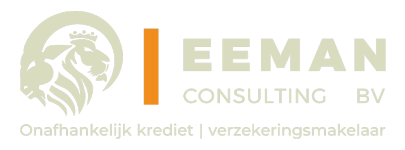 Eeman_Logo_2020_kleur_website02-1024x640